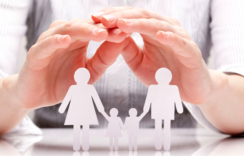 Fair Practice Family / Divorce Mediation Services