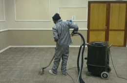 Moropa Carpet Cleaners