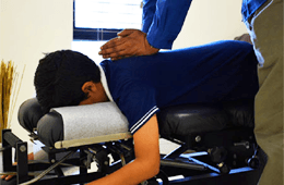 Canal Walk Chiropractic Clinic