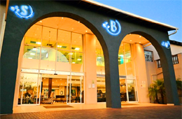 Birchwood Hotel & OR Tambo Conference Centre