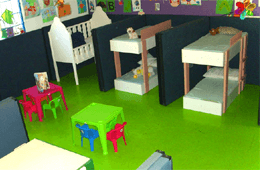Kindecaire Special Needs Creche