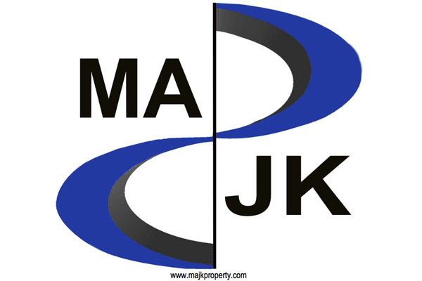 MAJK Property Collection