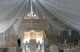 Africa Function Hire