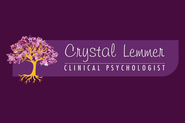 Crystal Lemmer - Clinical Psychologist