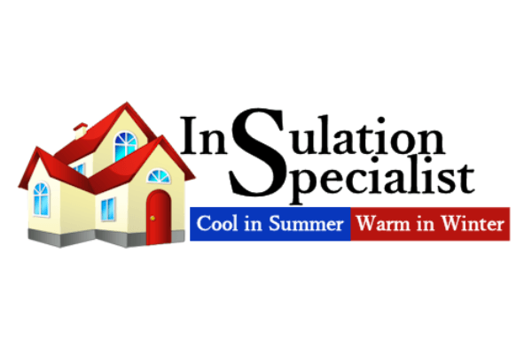 Roof and Ceiling Insulation Specialist