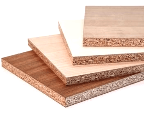 Veneered Boards