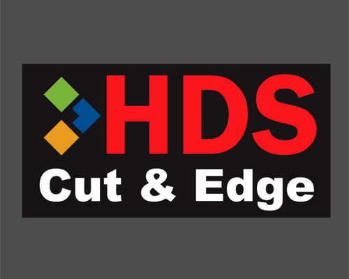 HDS Group Logo