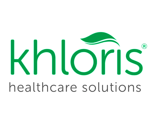 Khloris Healthcare Solutions