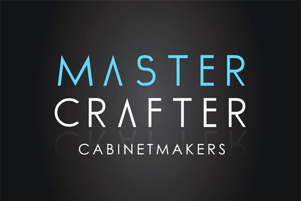 The Mastercrafter