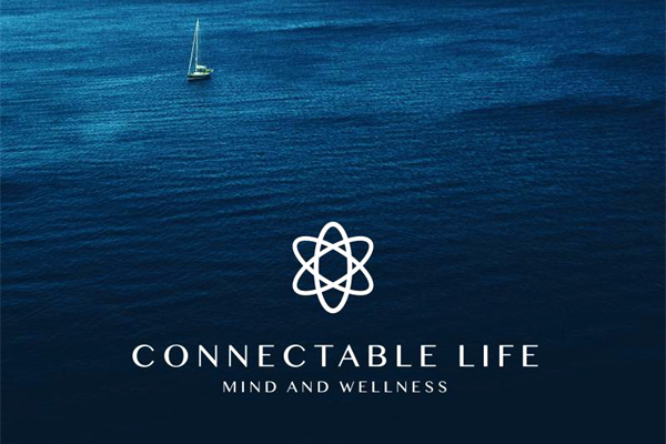 Connectable Life