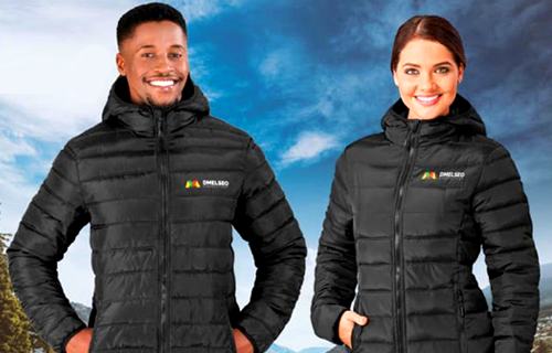 Entelize Workwear and Manufacturing