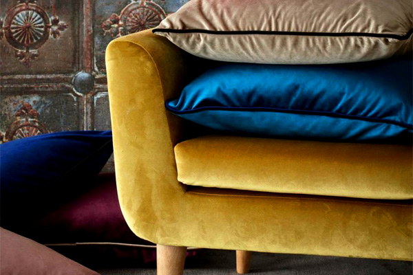 ASCOT Upholstery & Furniture Manufacturers