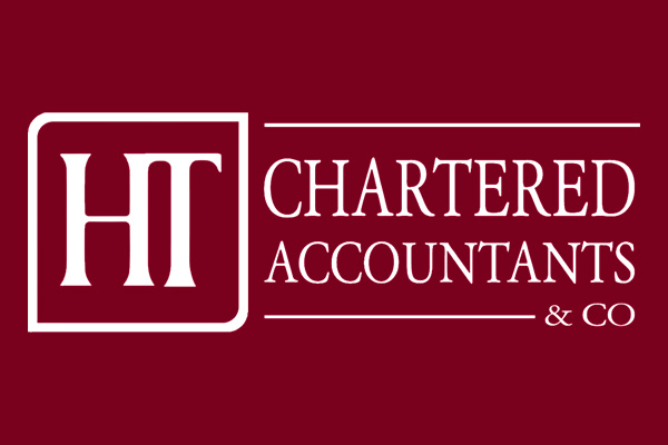 HT Chartered Accountants