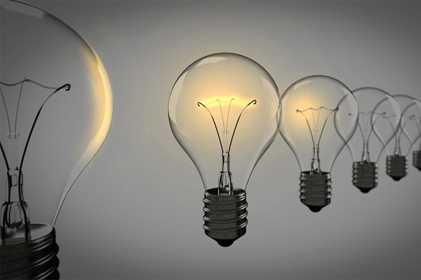 Durban North Electrical - Load Shedding Special
